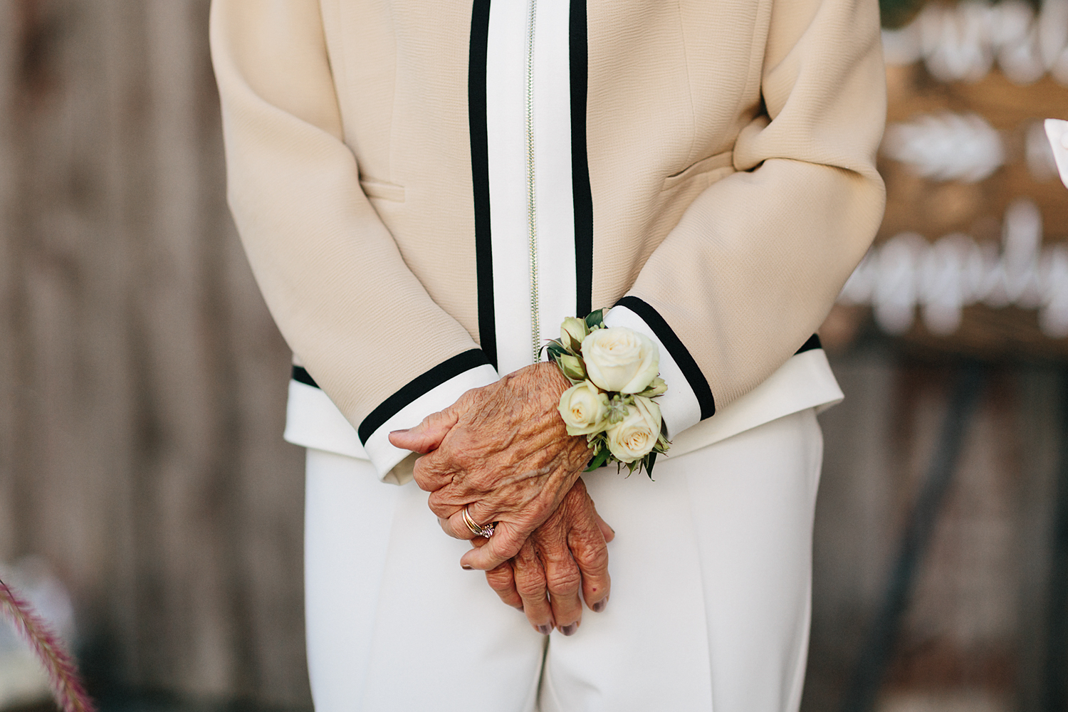 Photojournalistic-Wedding-Photographers-in-Toronto-Candid-Natural-Dowswell-Barn-Wedding-Rustic-GTA-Muskoka-Farm-details-grandma-as-flower-girl-corsage-details-white-flowers.jpg