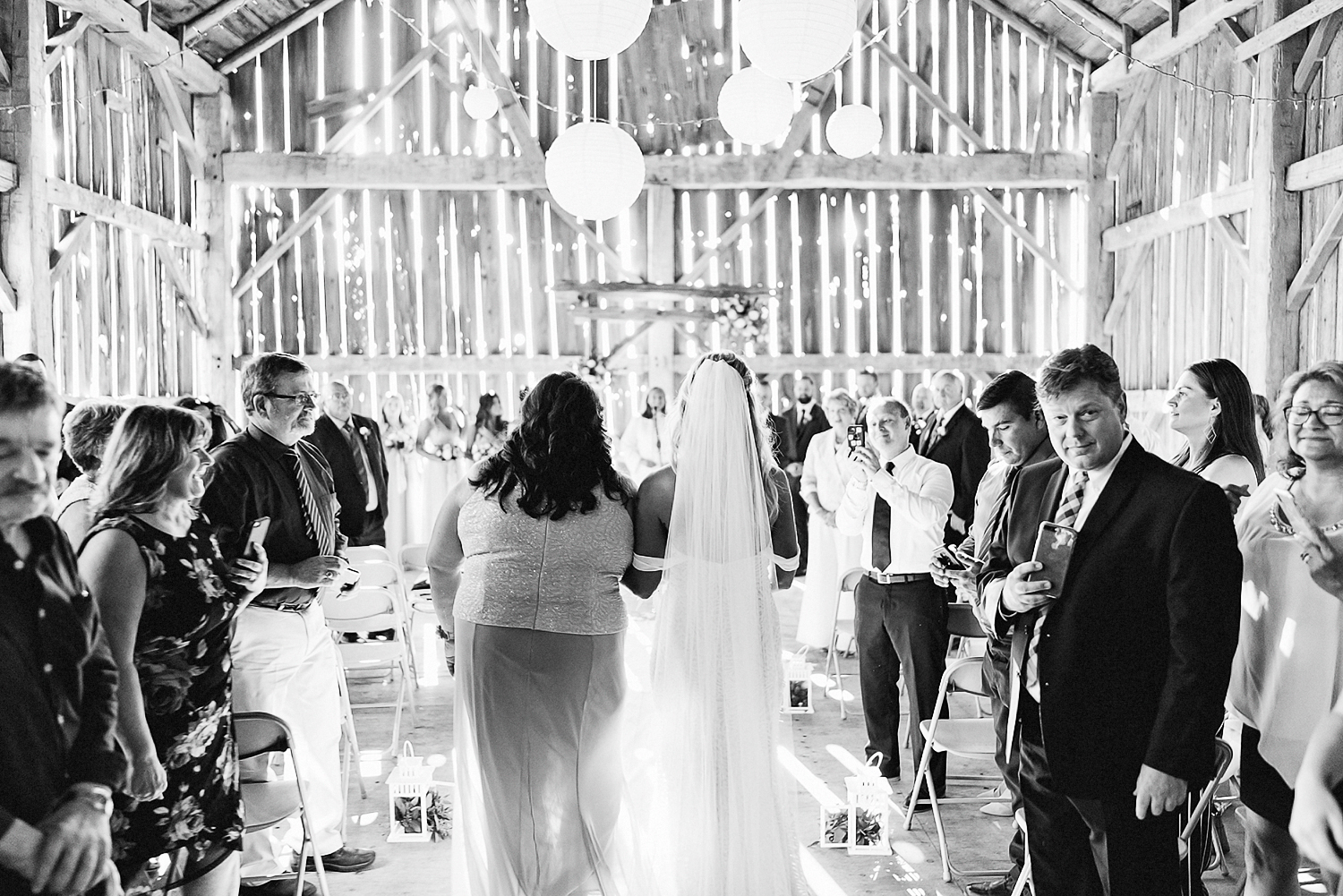 dowswell-barn-wedding-beaverton-best-wedding-photographers-toronto-moody-style-candid-photojounalistic-approach-intimate-vintage-farm-wedding-Farm-wedding-venue-details-ceremony.jpg