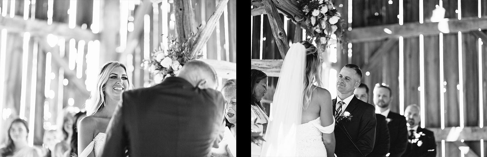 Dowswell-Barn-Wedding-Bride-and-Groom-Barn-Ceremony.jpg
