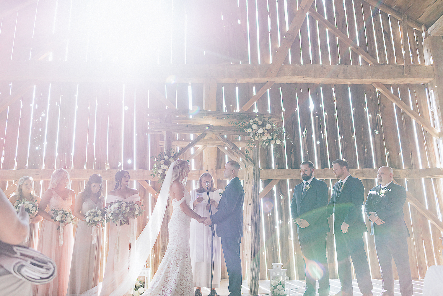 dowswell-barn-wedding-beaverton-best-wedding-photographers-toronto-moody-style-candid-photojounalistic-approach-intimate-vintage-farm-wedding-Farm-wedding-venue-details-ceremony-details.jpg