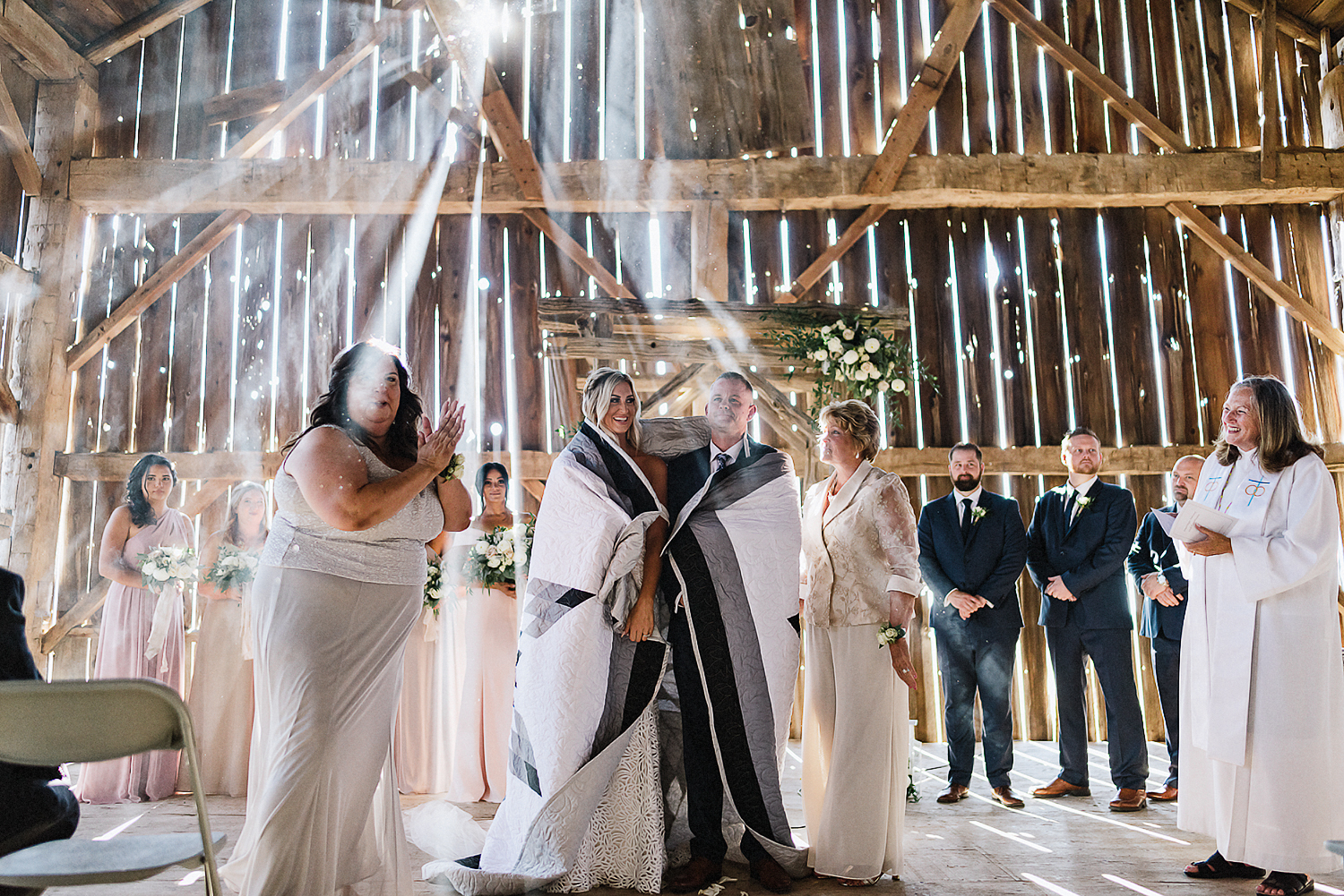 dowswell-barn-wedding-beaverton-best-wedding-photographers-toronto-moody-style-candid-photojounalistic-approach-intimate-vintage-farm-wedding-Farm-wedding-venue-details-ceremony-bride-and-groom-aboriginal-traditional-ceremony-bequtifukl.jpg