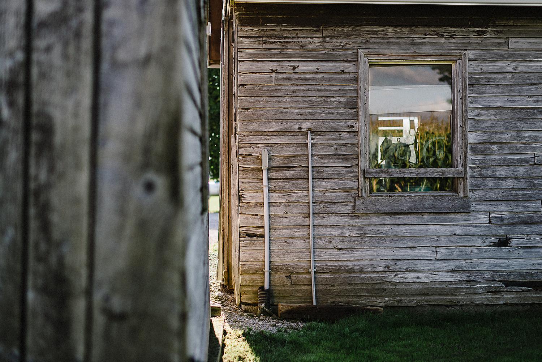 dowswell-barn-wedding-beaverton-best-wedding-photographers-toronto-moody-style-candid-photojounalistic-approach-intimate-vintage-farm-wedding-Farm-wedding-bride-happy-reaction-venue-details.jpg