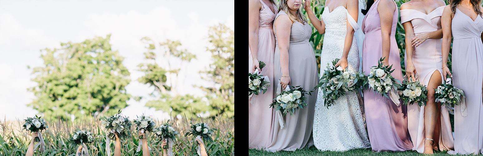 Bridal-Party-bridesmaids-details.jpg