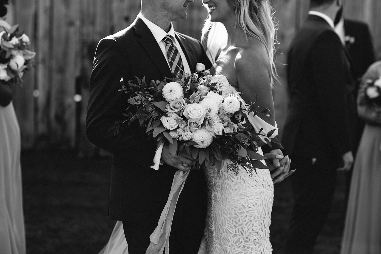 Photojournalistic-Wedding-Photographers-in-Toronto-Candid-Natural-Dowswell-Barn-Wedding-Rustic-GTA-Muskoka-Farm-bridal-party-bride-and-groom-portraits-sash-and-bustle.jpg