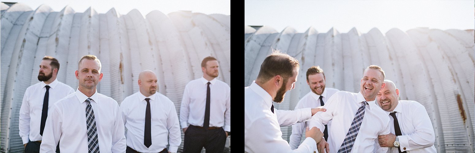 Groomsmen-Bridal-Party-Portaits-Dowswell-Barn-Wedding.jpg