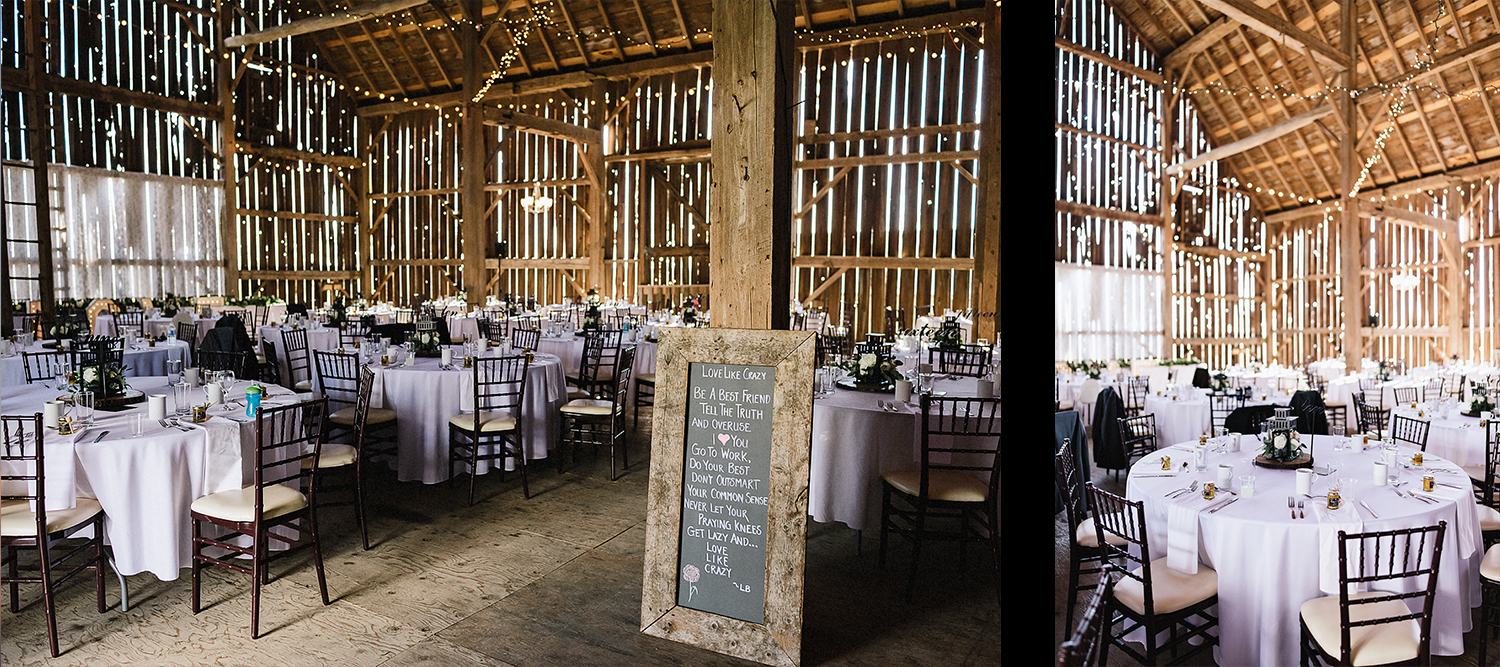 Dowswell-Barn-Wedding-Ceremony-and-Reception-venue-detail-beautiful-light-sneaking-in.jpg