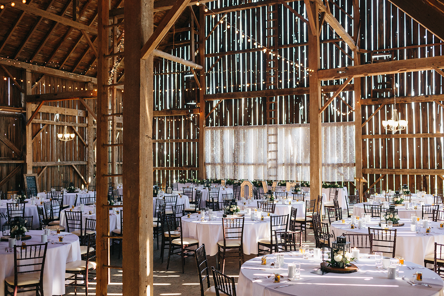 Photojournalistic-Wedding-Photographers-in-Toronto-Candid-Natural-Dowswell-Barn-Wedding-Rustic-GTA-Muskoka-Farm-details-tablescapes-rustic-diy-wood-epic-beautiful-barn.jpg
