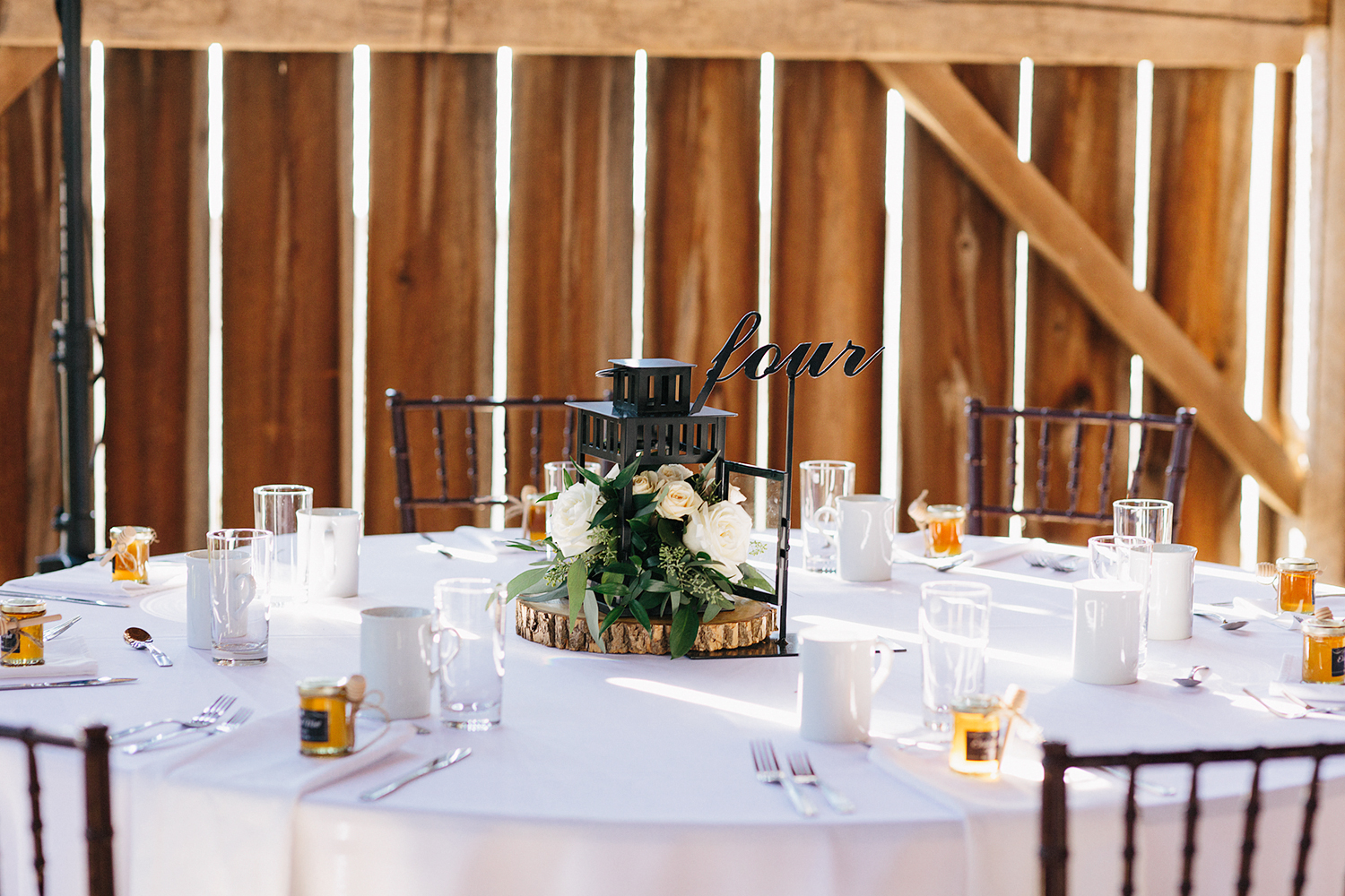 Photojournalistic-Wedding-Photographers-in-Toronto-Candid-Natural-Dowswell-Barn-Wedding-Rustic-GTA-Muskoka-Farm-details-tablescapes-rustic-diy-wood-platters.jpg