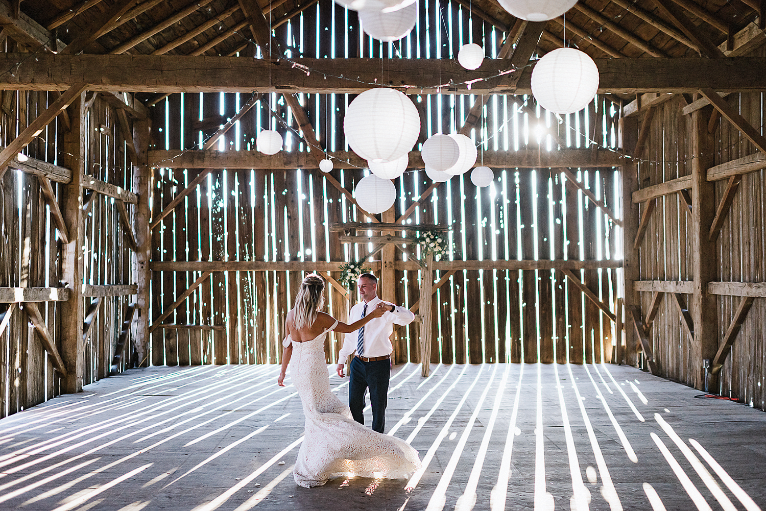 Best-Wedding-Photographers-Toronto-with-Documentary-and-photojournalistic-style-3b-Photography-Intimate-Wedding-at-Dowswell-Barn-Wedding-Photography-Bride-and-groom-intimate-wedding-portraits-first-dance.jpg