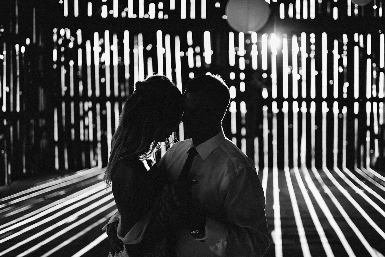 Best-Wedding-Photographers-Toronto-with-Documentary-and-photojournalistic-style-3b-Photography-Intimate-Wedding-at-Dowswell-Barn-Wedding-Photography-Bride-and-groom-intimate-wedding-portraits-Silhouette.jpg