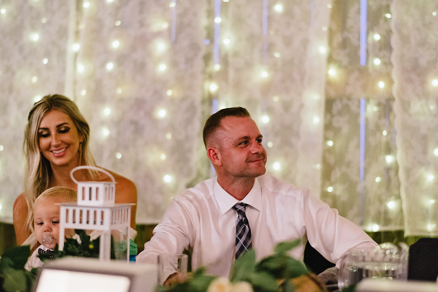 Best-Wedding-Photographers-Toronto-with-Documentary-and-photojournalistic-style-3b-Photography-Intimate-Wedding-at-Dowswell-Barn-Wedding-Photography-emotional-groom-speeches.jpg