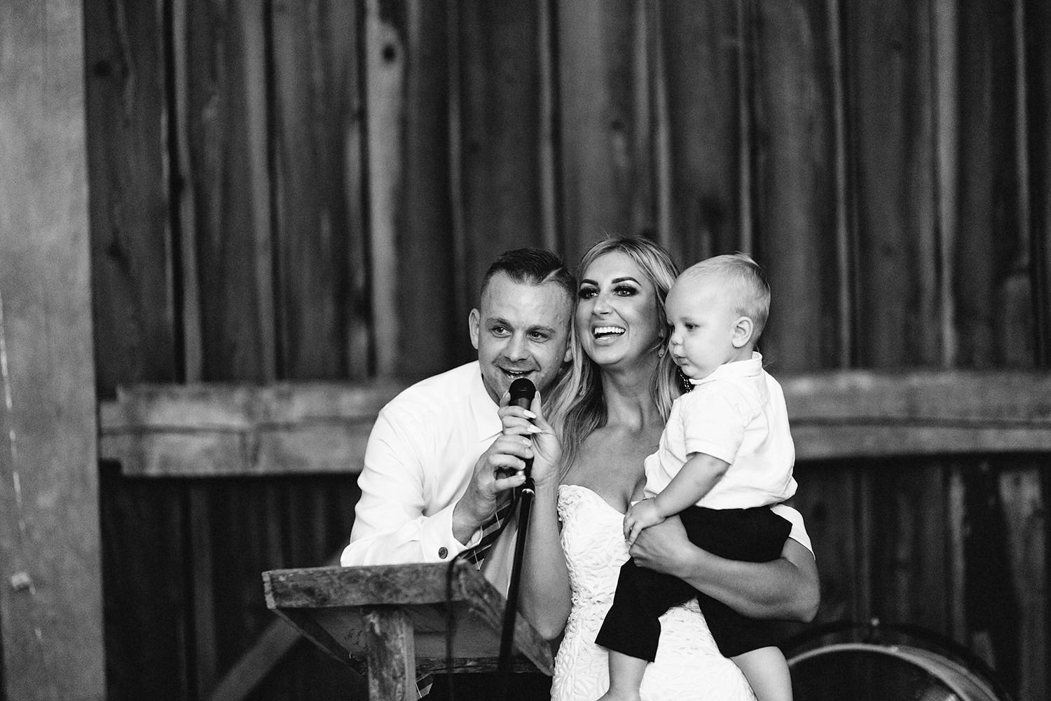 Documentary-Wedding-Photographers-in-Toronto-Candid-Natural-Dowswell-Barn-Wedding-Rustic-GTA-Muskoka-Farm-romantic-barn-golden-light-speeches-bride-and-groom-and-son-cute-candid-beauitful.jpg