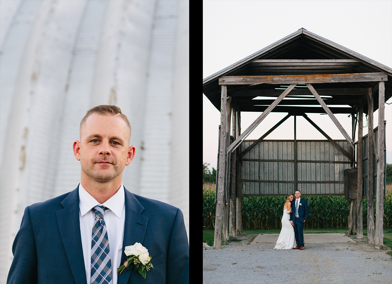 8-Documentary-Wedding-Photographers-in-Toronto-Candid-Natural-Dowswell-Barn-Wedding-Rustic-GTA-Muskoka-Farm-romantic-barn-golden-hour-sunset-portraits-of-groom-simple.jpg