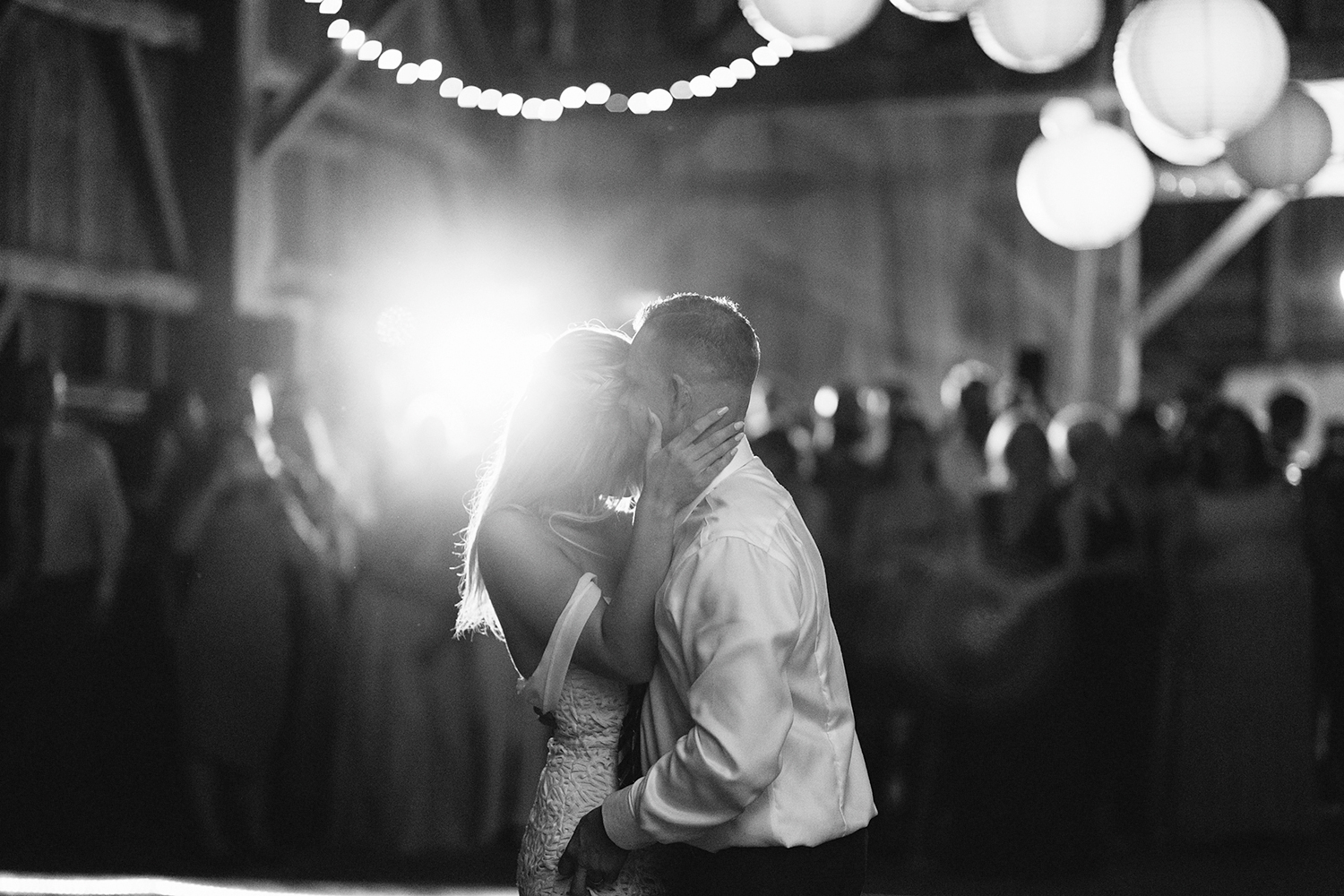 Documentary-Wedding-Photographers-in-Toronto-Candid-Natural-Dowswell-Barn-Wedding-Rustic-GTA-Muskoka-Farm-romantic-huge-barn-reception-party-bride-and-groom-first-dance-bw-cinematic.jpg