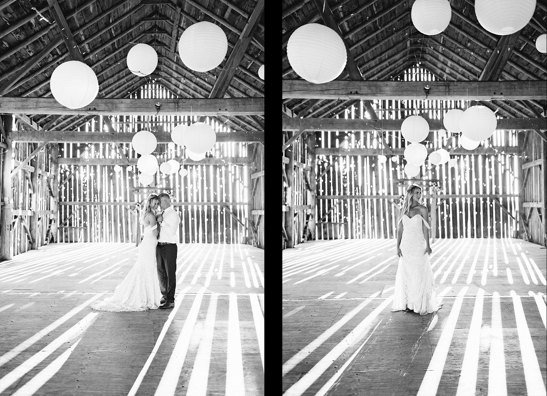 Beautiful-Light-through-barn-for-bridal-portraits.jpg