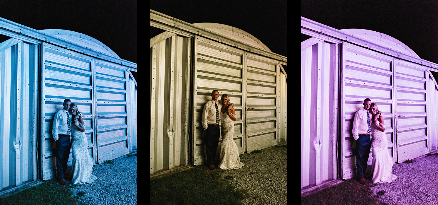 13-Best-Wedding-Photographers-Toronto-with-Documentary-and-photojournalistic-style-3b-Photography-Intimate-Wedding-at-Dowswell-Barn-Wedding-Photography-scene-details-night-photography-night-portraits-Purple.jpg