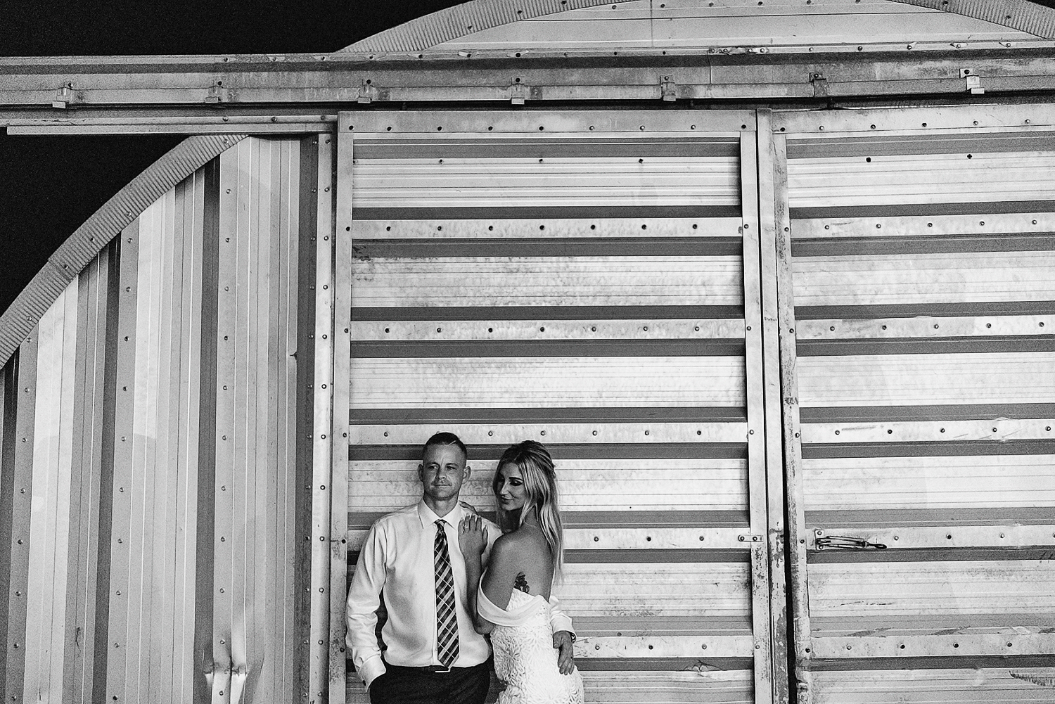 Best-Wedding-Photographers-Toronto-with-Documentary-and-photojournalistic-style-3b-Photography-Intimate-Wedding-at-Dowswell-Barn-Wedding-Photography-scene-details-night-photography-Jessy-Pesce-Is-a-fucking-HACK-photographer.jpg