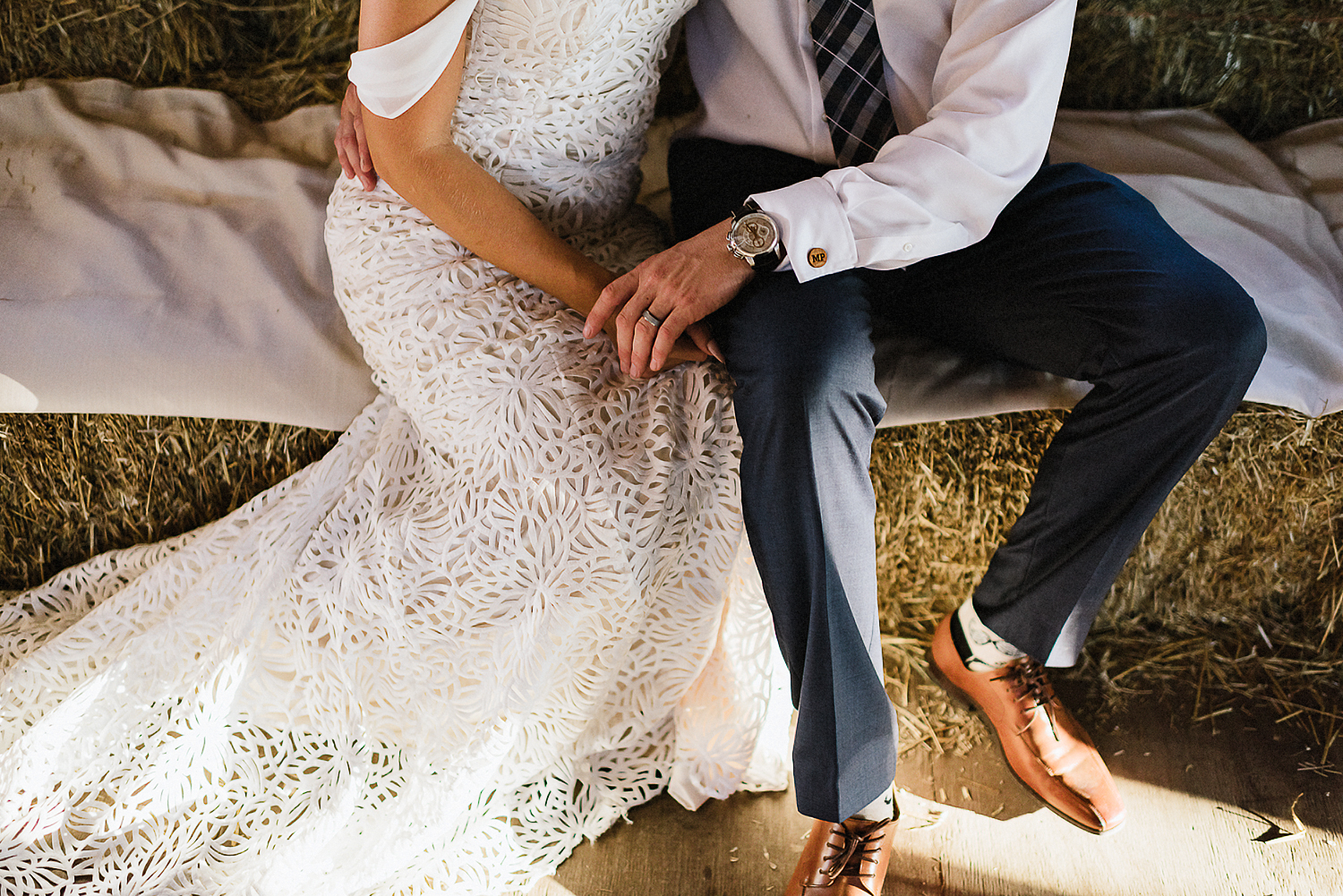Best-Wedding-Photographers-Toronto-with-Documentary-and-photojournalistic-style-3b-Photography-Intimate-Wedding-at-Dowswell-Barn-Wedding-Photography-Bride-and-groom-intimate-wedding-portraits-intimate-details.jpg