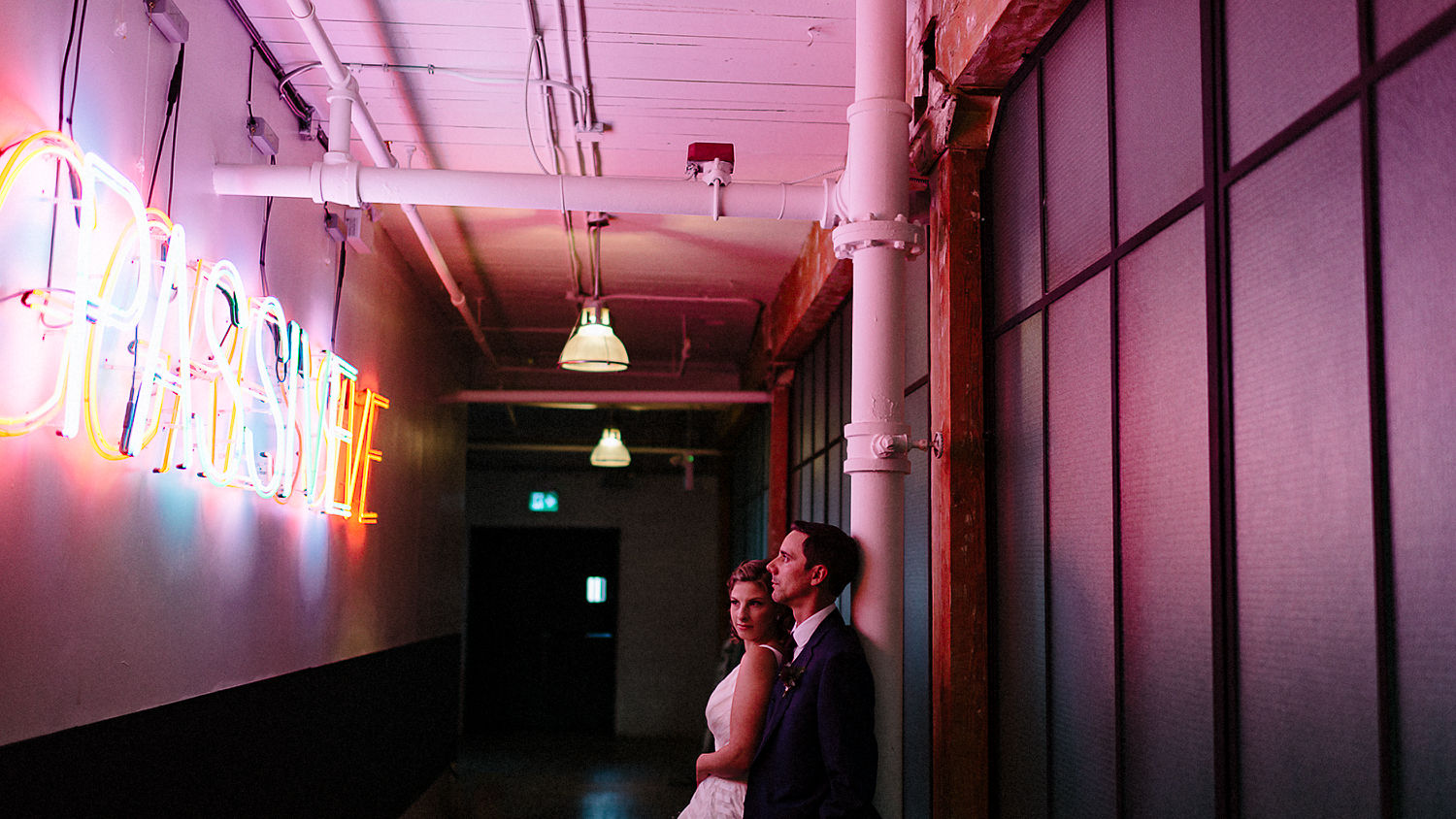 East-Room-Wedding-Queen-Street-East-Toronto-Intimate-Indie-Vintage-Wedding-Candid-Wedding-Photography-22.jpg