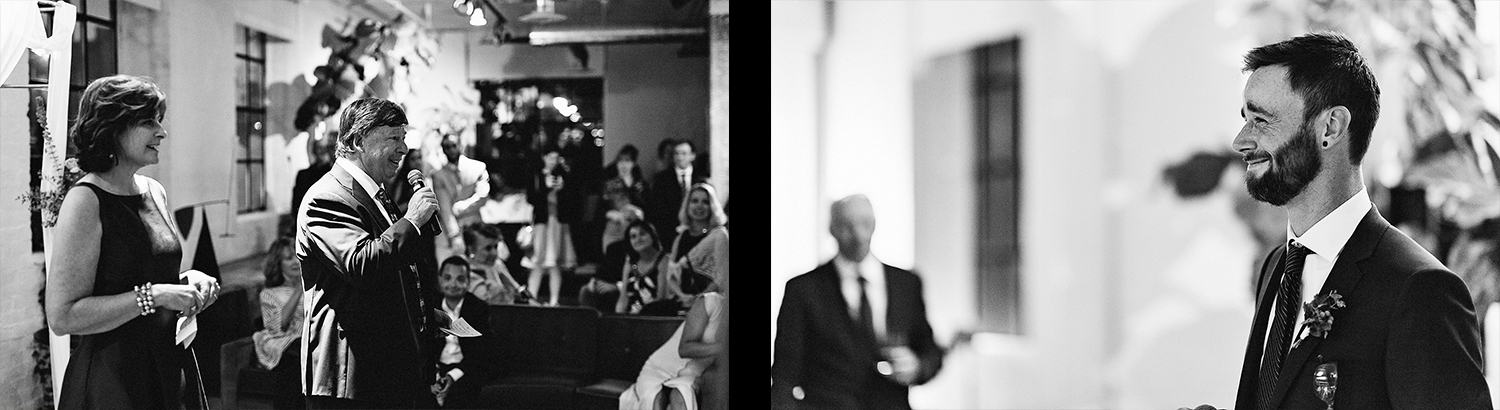 East-Room-Wedding-Toronto-Wedding-Photographers-with-documentary-photojournalistic-style-venue-photos-reception-bride-and-groom-speeches-.jpg