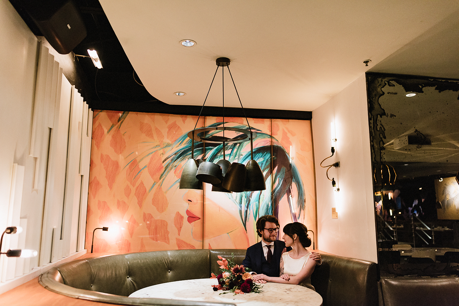 couples-portraits-at-the-drake-hotel-bar-photo-booth-moody-romantic-intimate-inspiration-Toronto-Elopement-at-the-Drake-Hotel-pop-up-Torontos-Best-wedding-photographers-candid-documentary-photojournalistic-elopement-inspiration.jpg