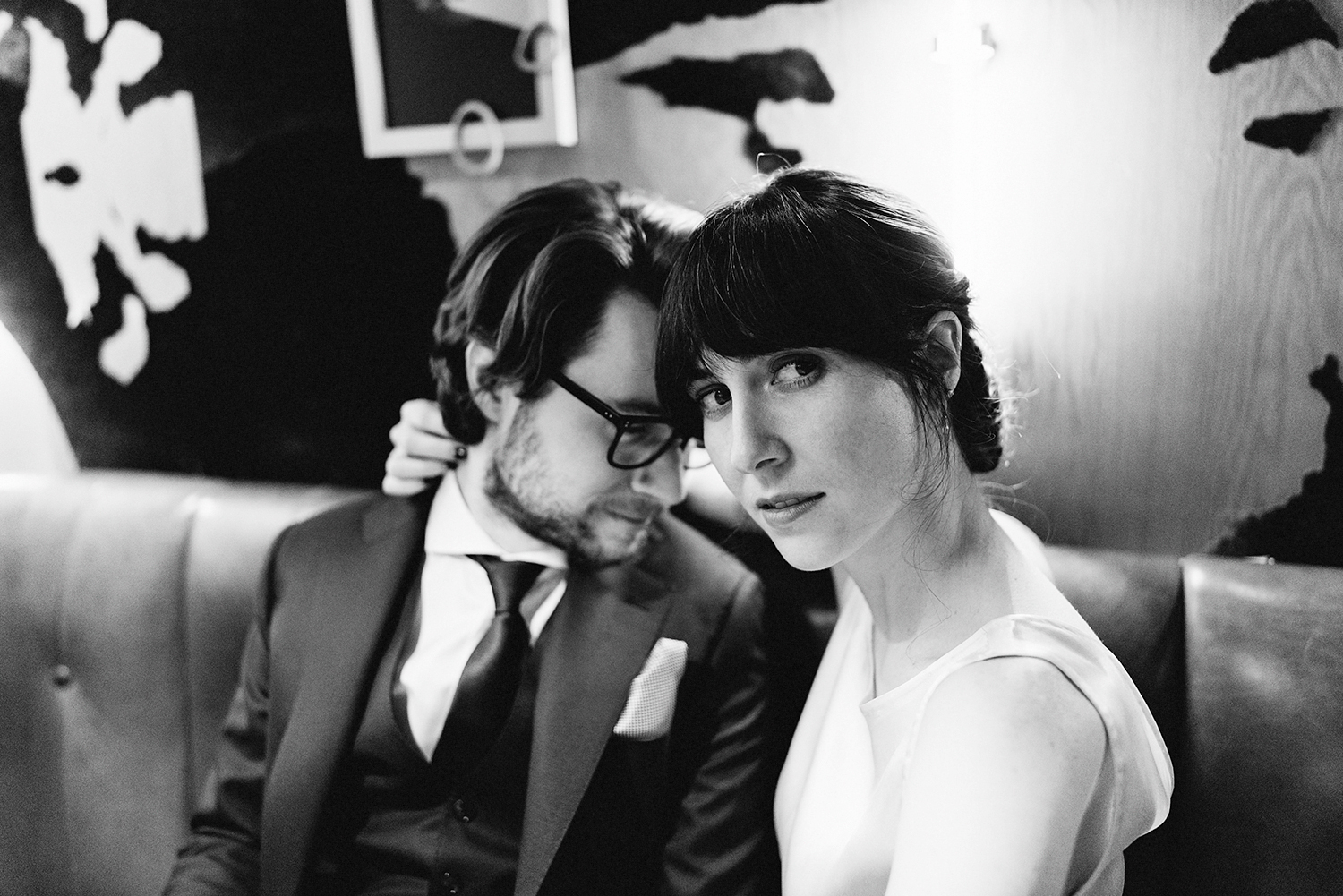 editorial-analog-film-cinematic-couples-portraits-at-the-drake-hotel-bar-bouquet-by-coriander-girl-moody-romantic-intimate-inspiration-Toronto-Elopement-at-the-Drake-Hotel-pop-up-Torontos-Best-wedding-photographers-elopement-inspiration.jpg