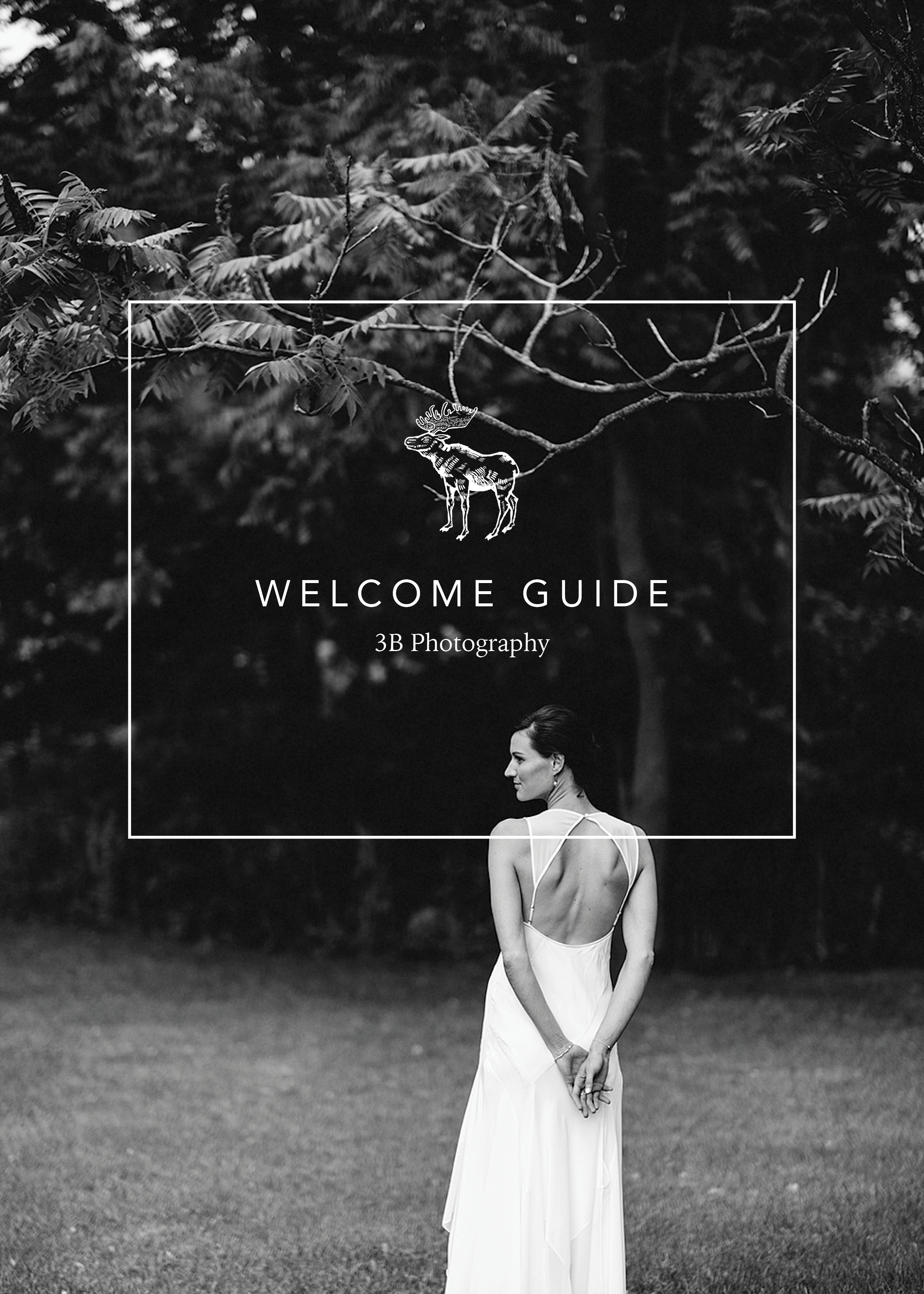 Updated-Welcome-Guide-2019.jpg
