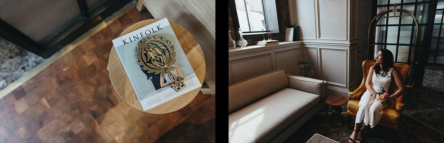 31-spread-365-Toronto-City-Hall-Elopement-Alernative-Bride-and-Groom-Editorial-Style14.JPG