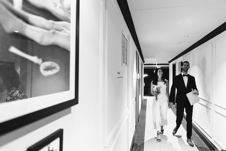 32-368-Toronto City Hall Elopement Alernative Bride and Groom Editorial Style17.JPG