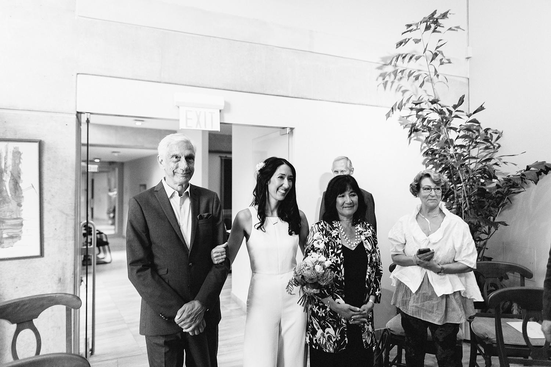 36-372-Toronto City Hall Elopement Alernative Bride and Groom Editorial Style21.JPG