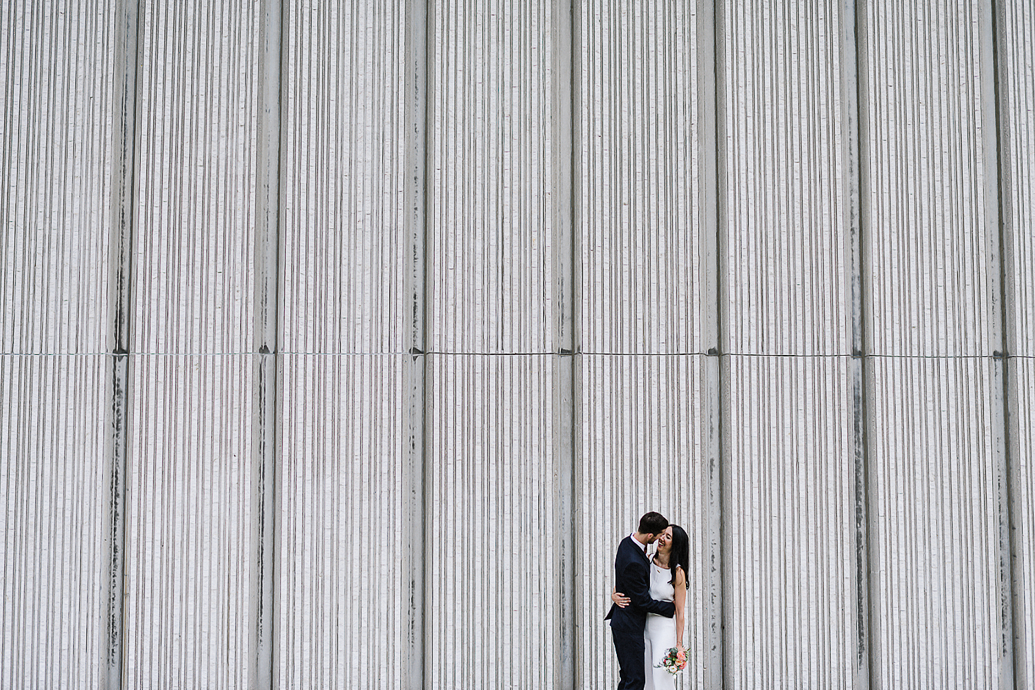 52-541-Best-City-Hall-Elopement-Photography-Toronto-Ontario-Canada-Urban-Summer-Wedding-Vintage-Bride-and-Groom-Candid-Genuine-Moments-Documentary-Photojournalistic-Style-Candid-Fine-Art-Portraiture-Bride-Smile.jpg