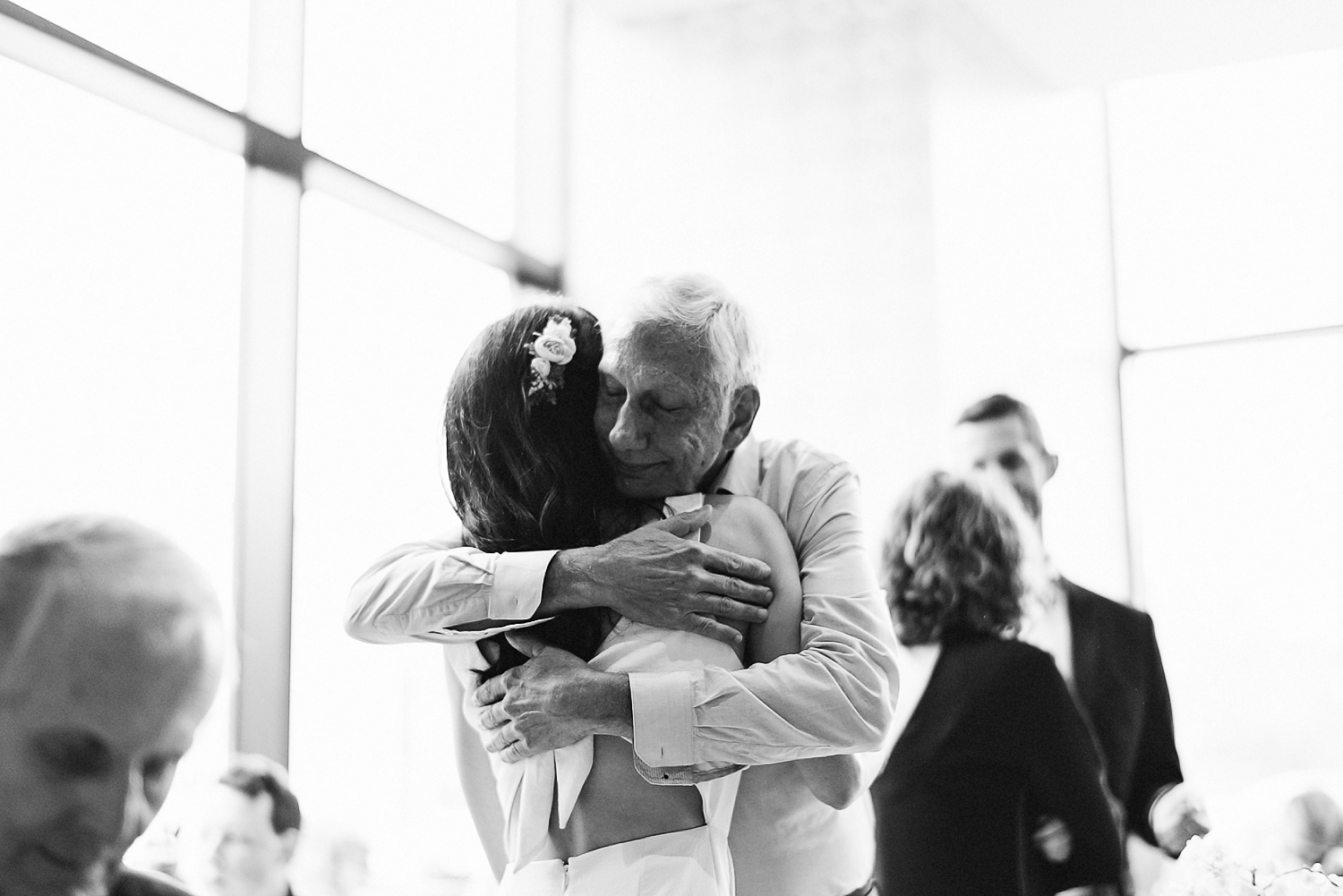 65-551-Downtown-Toronto-Wedding-Venues-The-Broadview-Hotel-Vintage-Venue-Bride-and-Groom-Getting-Ready-Suit-Detail-shot-Candid-Documentary-Wedding-Photography-Hug-.jpg