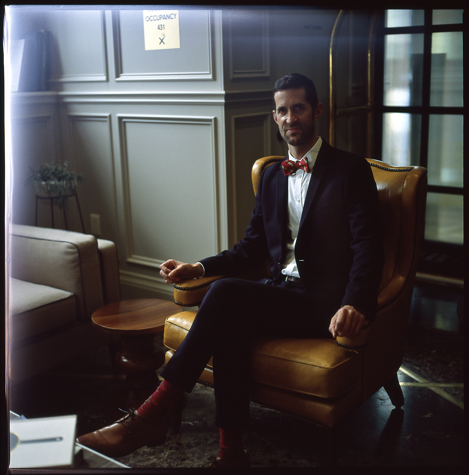 Provia400X_K&EWedding-Groom-Vintage-Portraiut.jpg