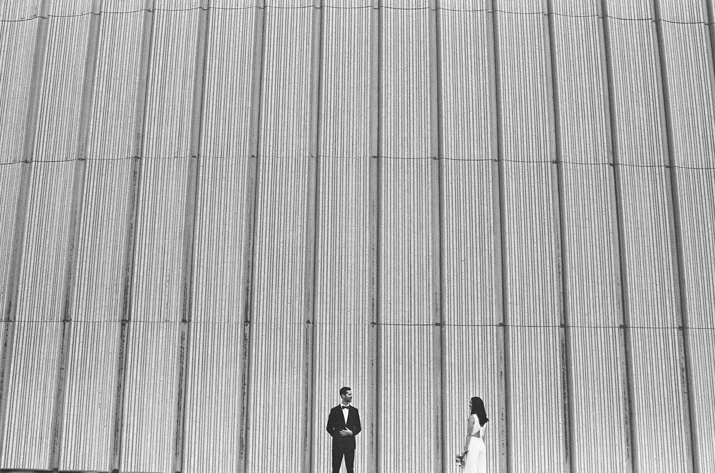 Toronto-City-Hall-Elopement-Portrait.jpg