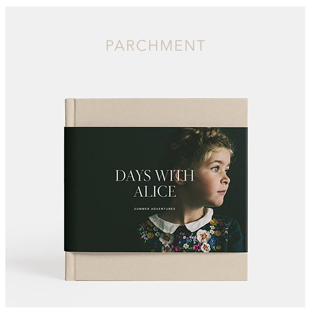 PARCHMENT2-COFFEE-TABLE-ALBUM-SWATCH-TORONTO-WEDDING-PHOTOGRAPHER-WEDDING-ALBUM-DESIGN.jpg