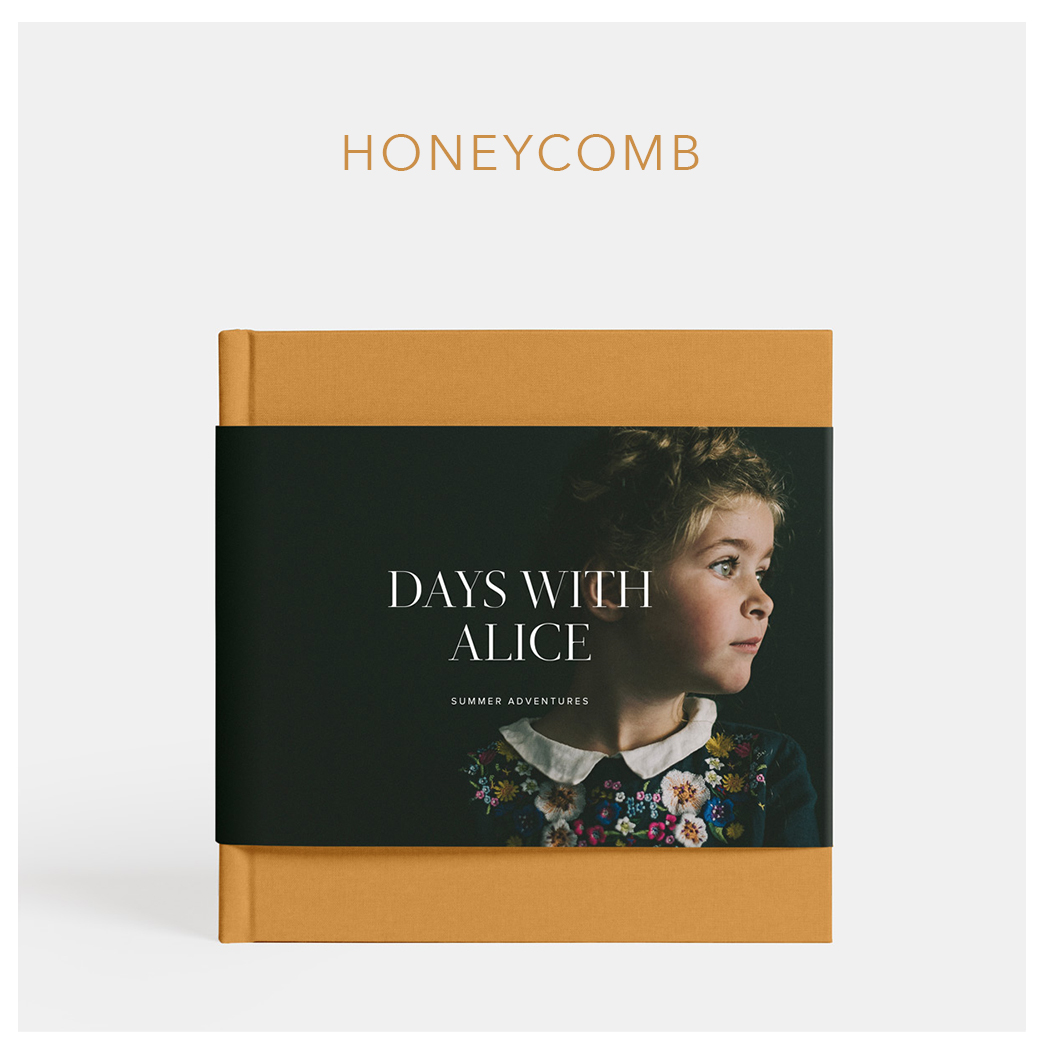 HONEYCOMB-COFFEE-TABLE-ALBUM-SWATCH-TORONTO-WEDDING-PHOTOGRAPHER-WEDDING-ALBUM-DESIGN.jpg