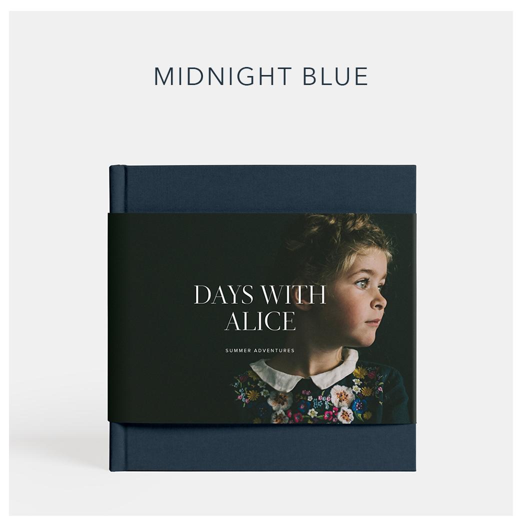 MIDNIGHT-BLUE-COFFEE-TABLE-ALBUM-SWATCH-TORONTO-WEDDING-PHOTOGRAPHER-WEDDING-ALBUM-DESIGN.jpg