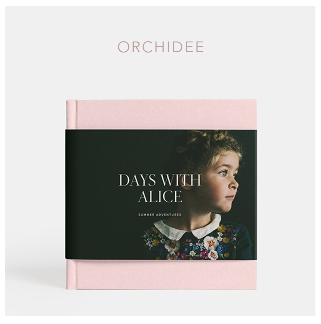 ORCHIDEE-COFFEE-TABLE-ALBUM-SWATCH-TORONTO-WEDDING-PHOTOGRAPHER-WEDDING-ALBUM-DESIGN.jpg