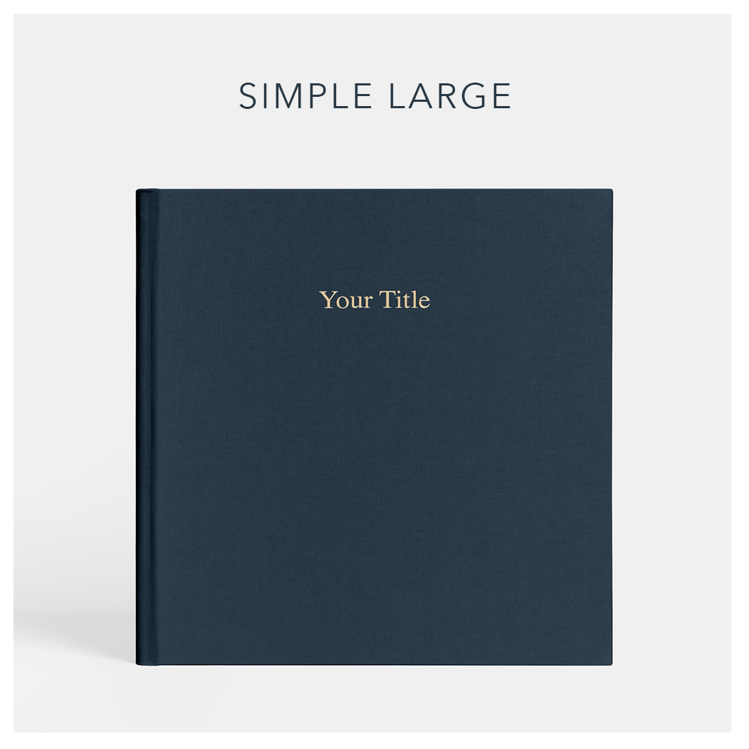 SIMPLE-LARGE--SPECIALTY-COVER.jpg