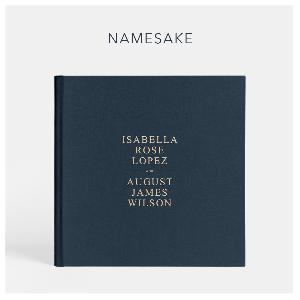 NAMESAKE-SPECIALTY-COVER.jpg