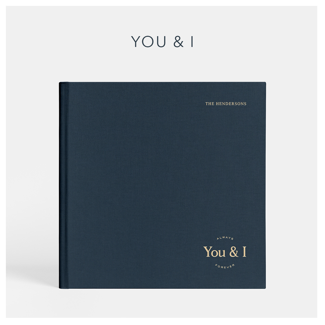 YOU-AND-I-SPECIALTY-COVER.jpg