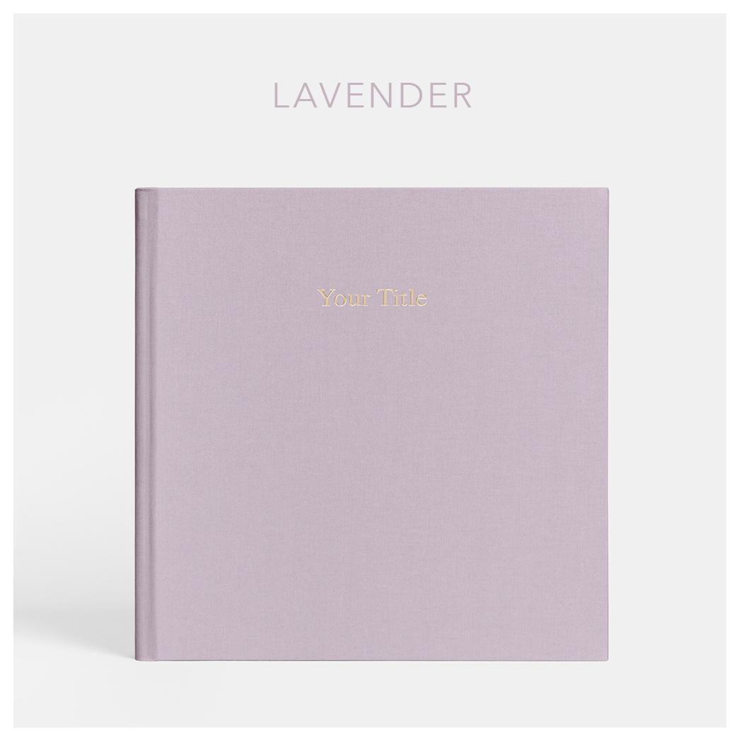 LAVENDER-ALBUM-COVER-LINEN-TORONTO.jpg