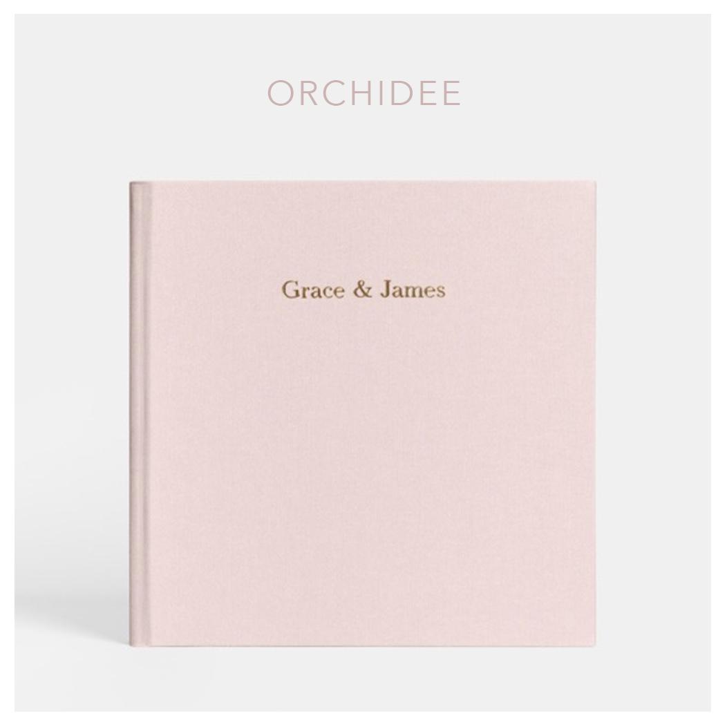 ORCHIDEE-ALBUM-COVER-LINEN-TORONTO.jpg