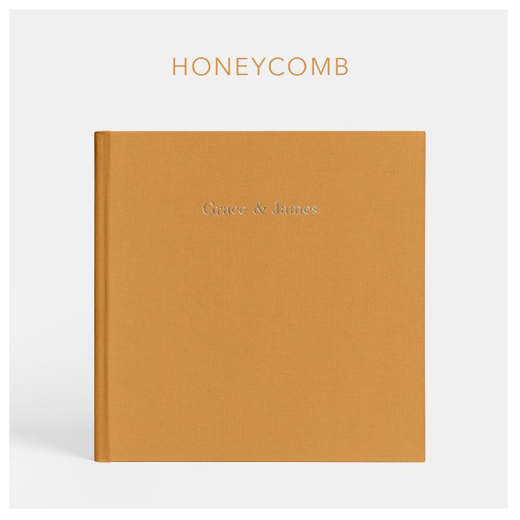 HONEYCOMB-ALBUM-COVER-LINEN-TORONTO copy.jpg