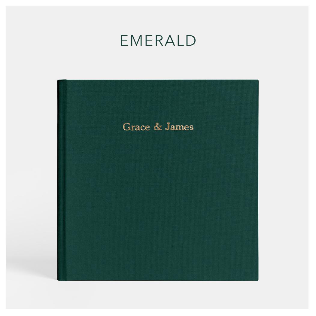 EMERALD-ALBUM-COVER-LINEN-TORONTO.jpg