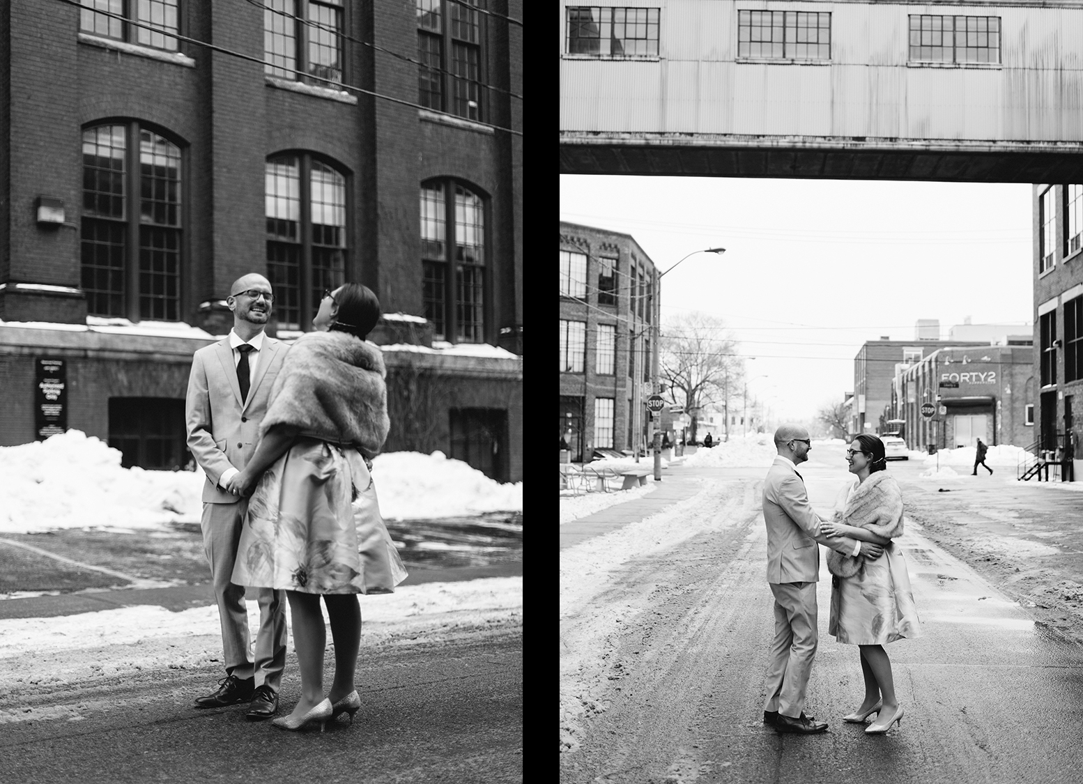 6-couples-portraits-liberty-village-real-wedding-toronto-wedding-photographer-alternative-unique-couple-analog-film-candid-documentary-moments-old-toronto-13.jpg