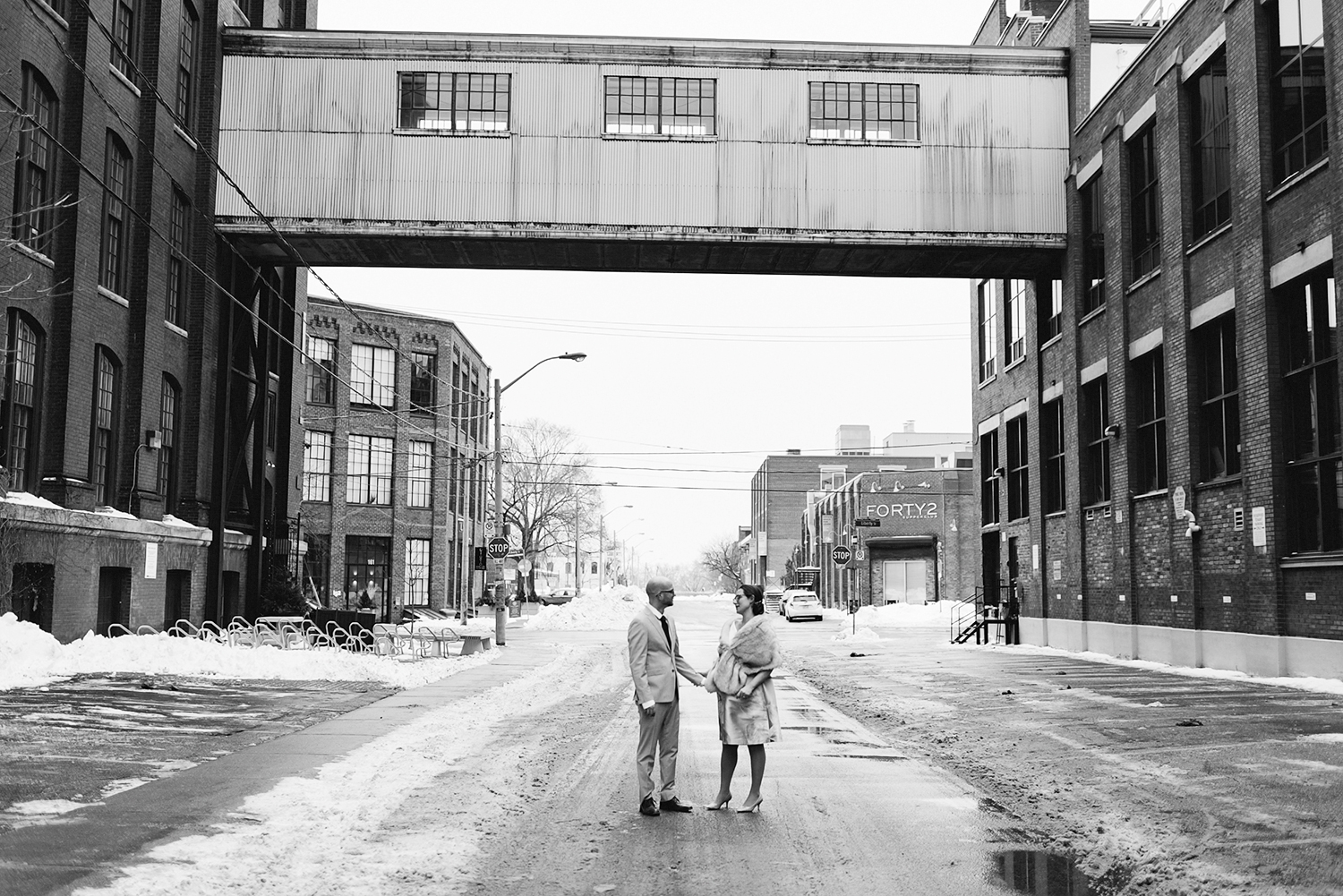 7-first-look-liberty-village-real-wedding-toronto-wedding-photographer-analog-film-candid-documentary-moments-old-toronto-emotional-photojouralistic.jpg