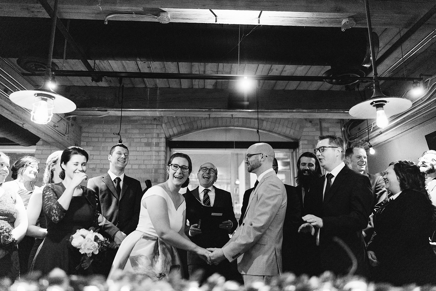 37-liberty-village-wedding-ceremony-toronto--craft-brewery-wedding-photographer-craft-brewery-alternative-unique-couple-analog-film-candid-documentary-moments-old-toronto-4.jpg