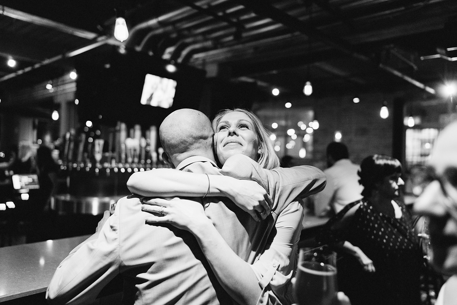 47-liberty-village-wedding-toronto--craft-brewery-wedding-photographer-craft-brewery-alternative-unique-couple-analog-film-candid-documentary-moments-old-toronto-12.jpg
