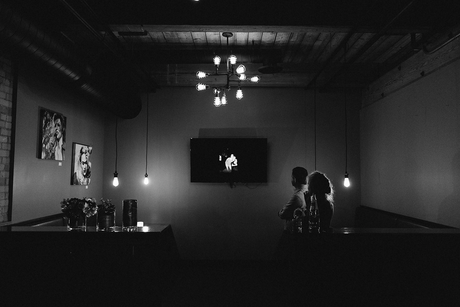 53-liberty-village-wedding-reception-toronto-craft-brewery-wedding-photographer-alternative-unique-analog-film-candid-documentary-moments-3.jpg